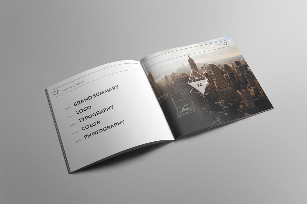 brandbook_mockup1.png