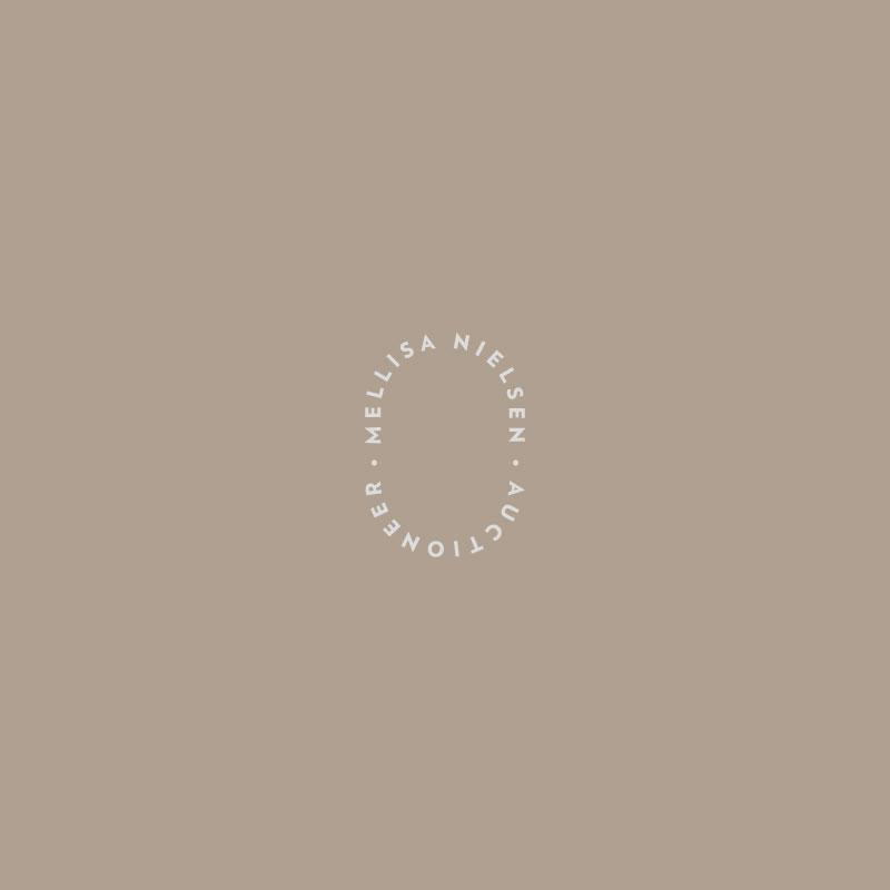 MN-logo-2.jpg