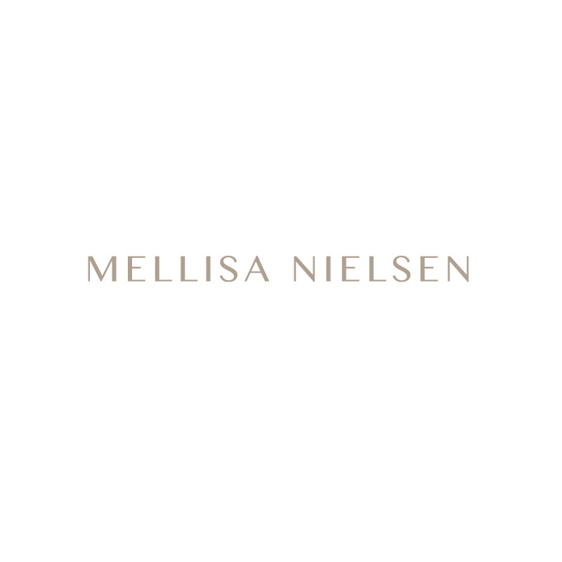 MN-logo-3.jpg