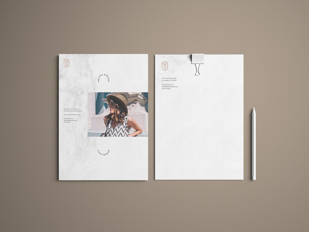 MN-print-layout.jpg