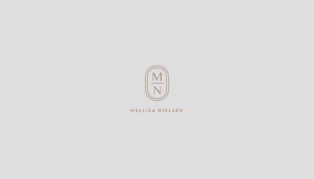 MN-logo-1.jpg
