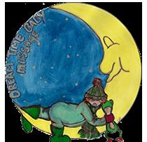 dreamtimebabymassage_logo.png