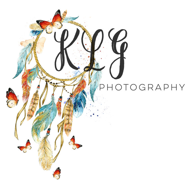 KLG-Photography | maternity newborn children portrait photographer | Denby Dale |  Huddersfield