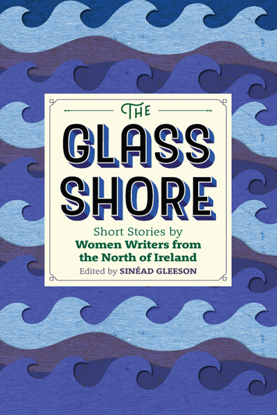 Glass-Shore_Art2.jpg