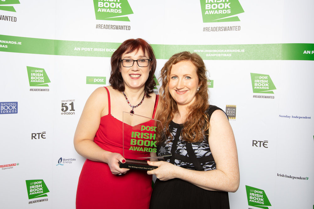 IrishBookAwards18_0737.jpg