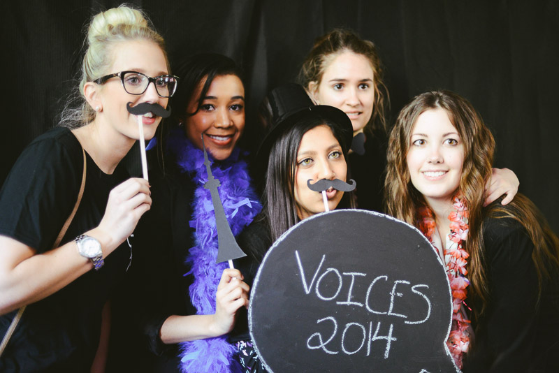 voice-competition-2-27.jpg