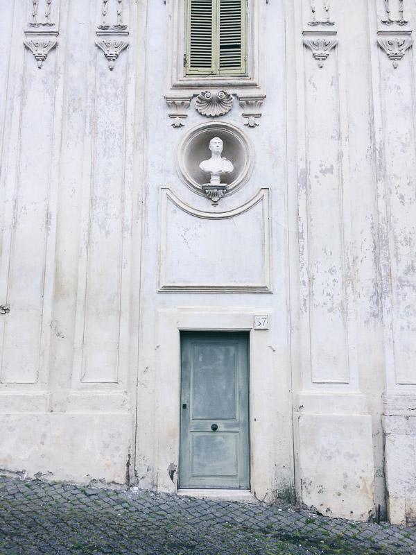 italia-1763.jpg
