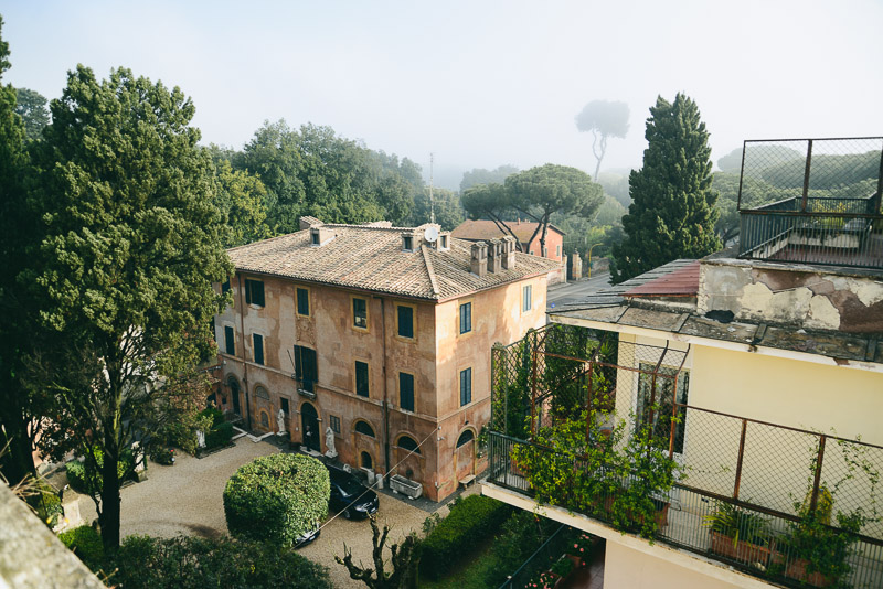 italia-8362.jpg
