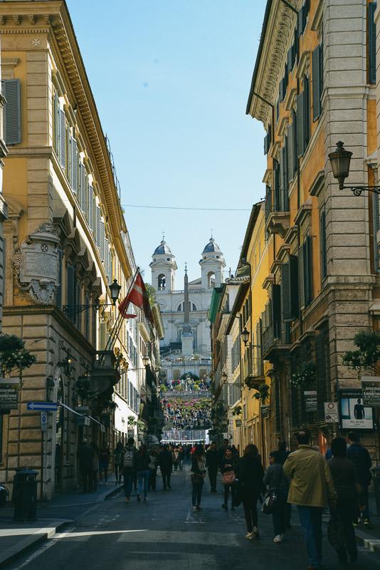 italia-8396.jpg