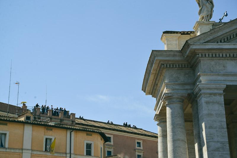 italia-8445.jpg