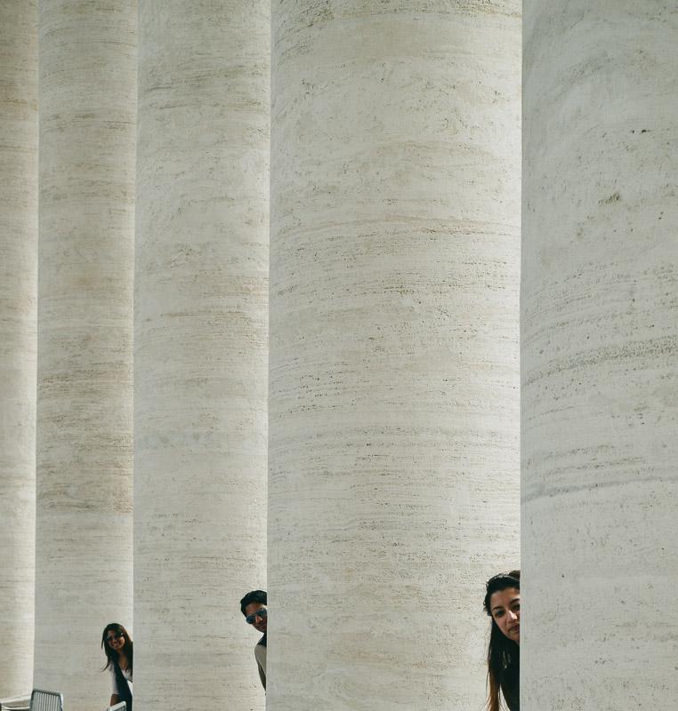 italia-8504.jpg