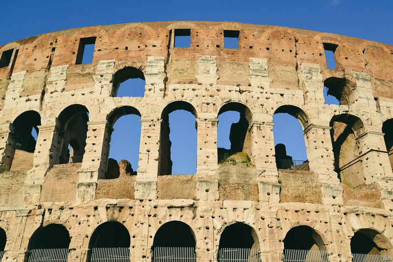 italia-8590.jpg