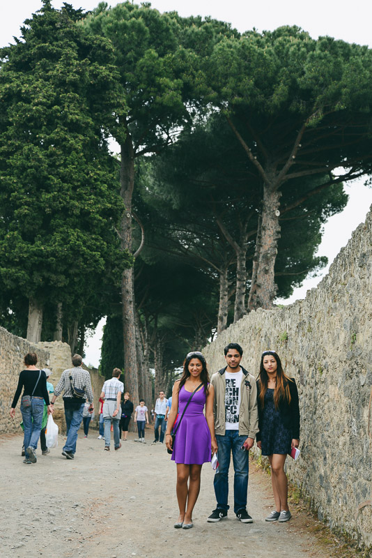 italia-8774.jpg