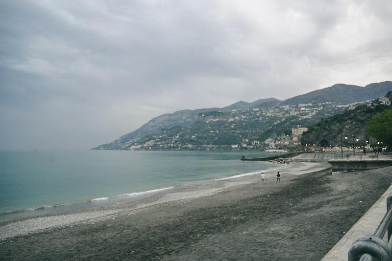 italia-8803.jpg