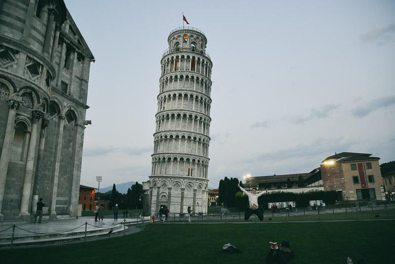 italia-8891.jpg