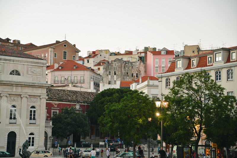 Spain and Portugal-Camera-237.jpg