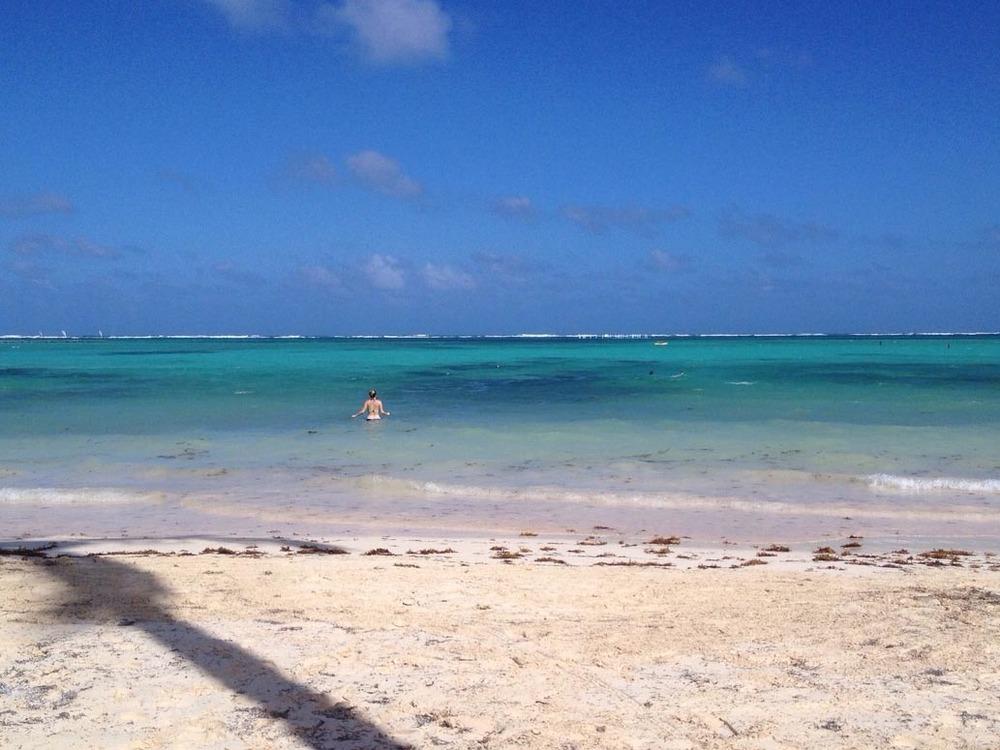 dominican-33.jpg