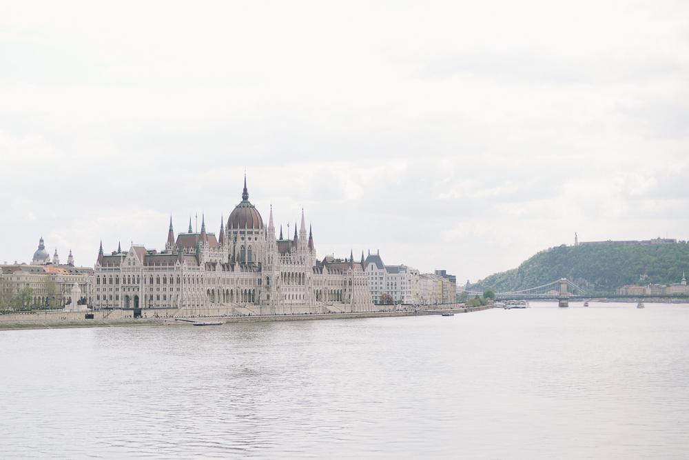 budapest-10.jpg