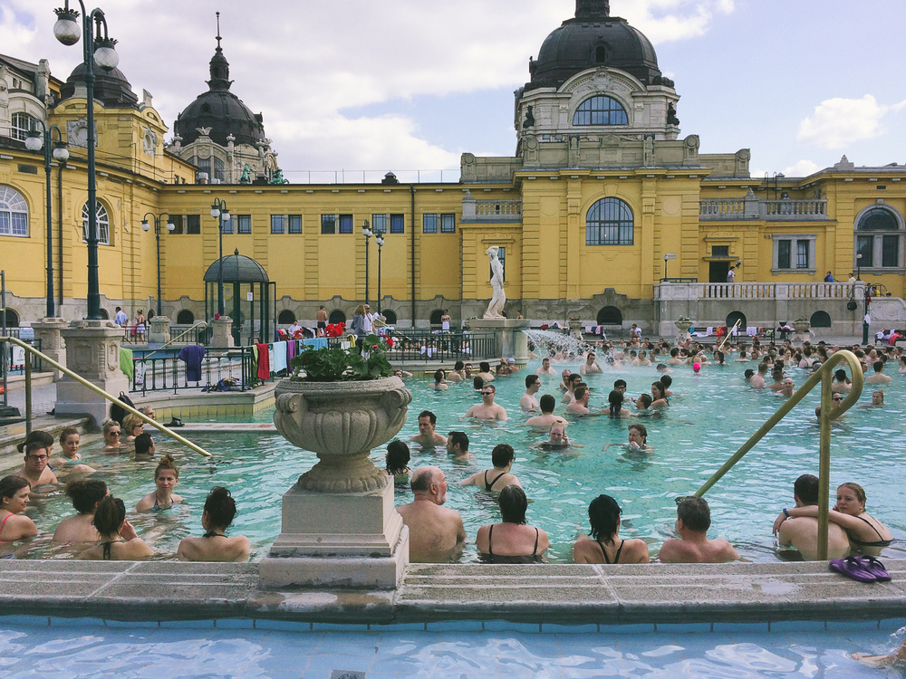 budapest-19.jpg