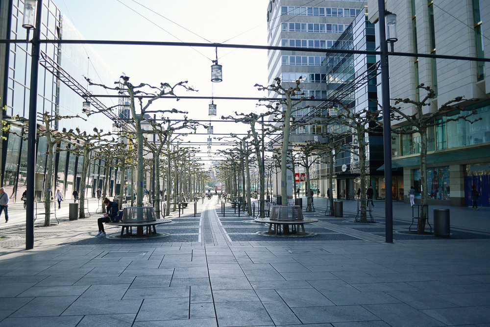 frankfurt-5.jpg