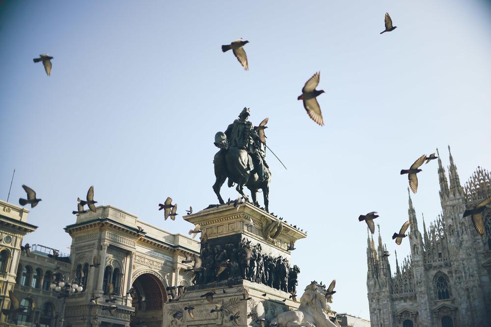 Milan-7.jpg