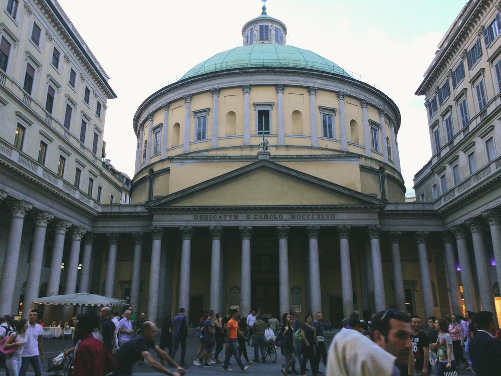 Milan-4.jpg