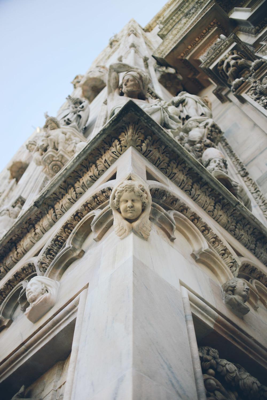 Milan-10.jpg