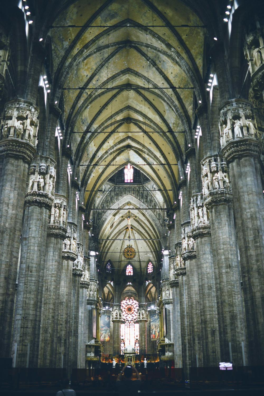 Milan-12.jpg