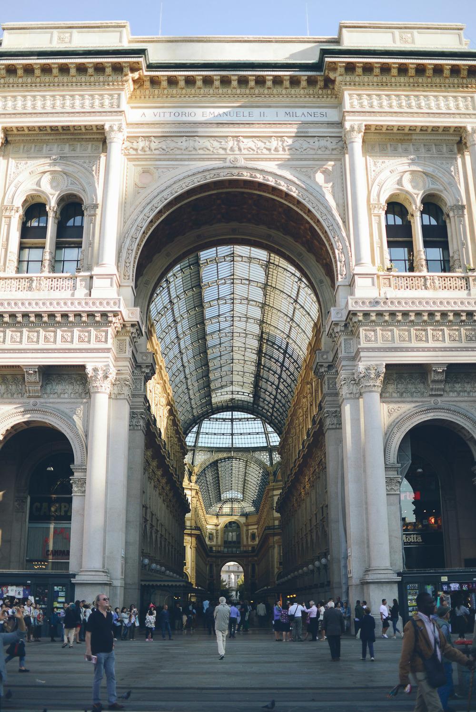 Milan-11.jpg