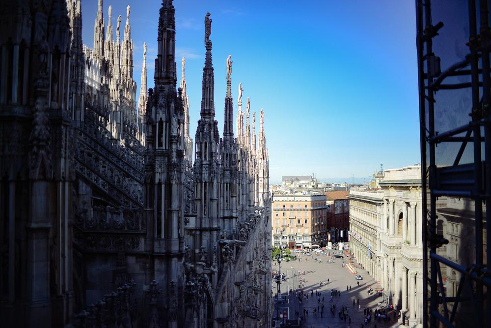 Milan-16.jpg