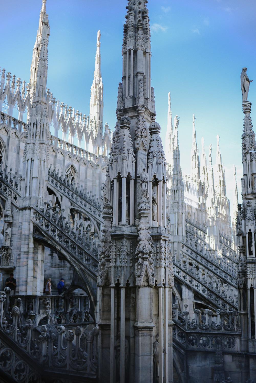 Milan-17.jpg