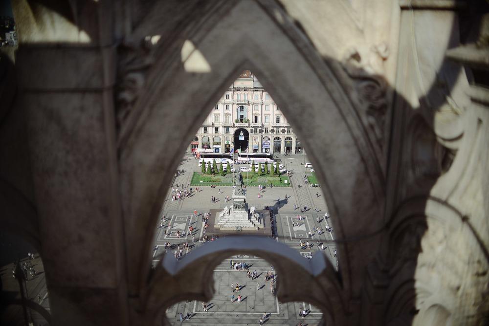 Milan-19.jpg