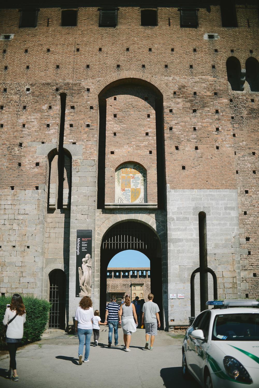 Milan-22.jpg