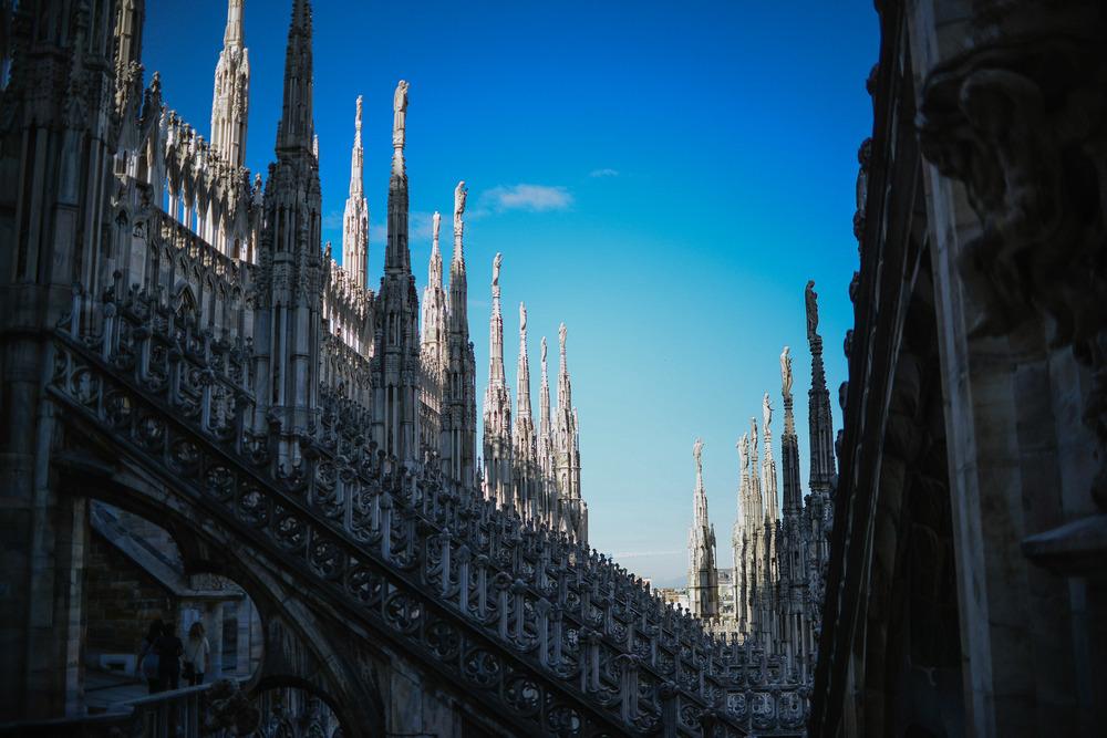 Milan-18.jpg
