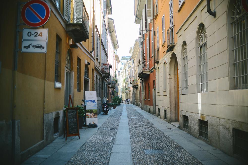 Milan-23.jpg