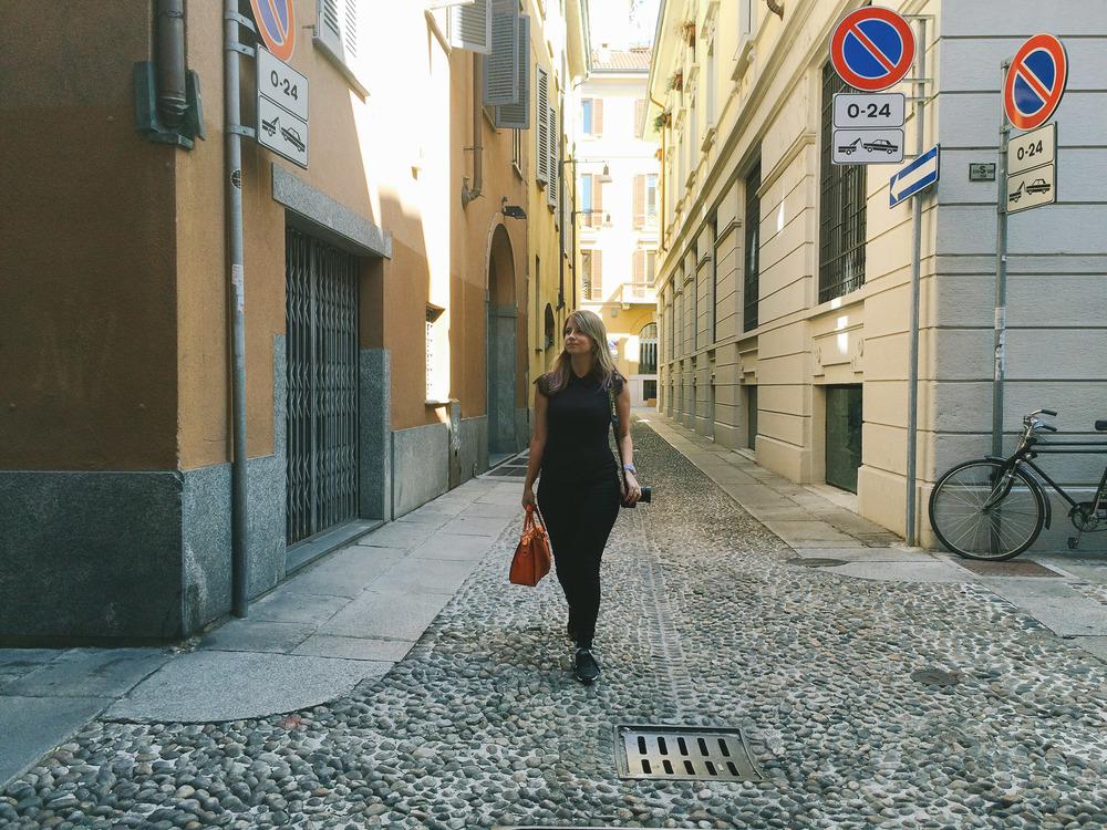 Milan-31.jpg