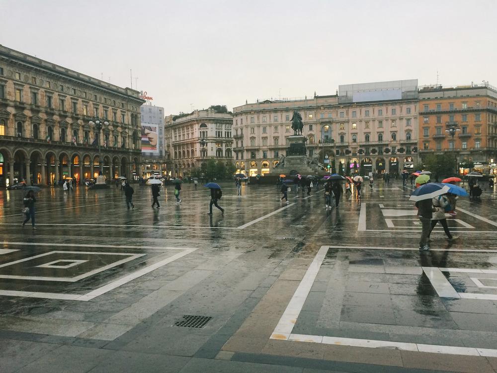 Milan-99.jpg