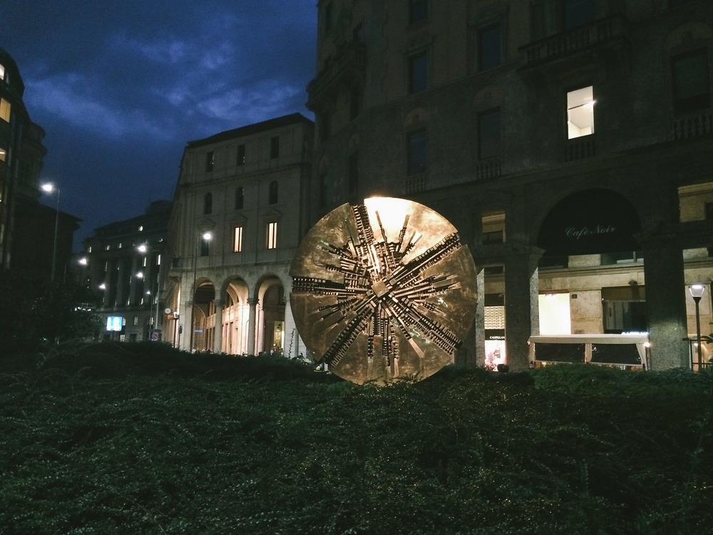 Milan-101.jpg