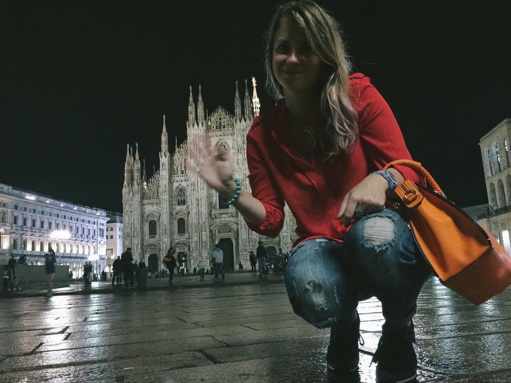 Milan-102.jpg