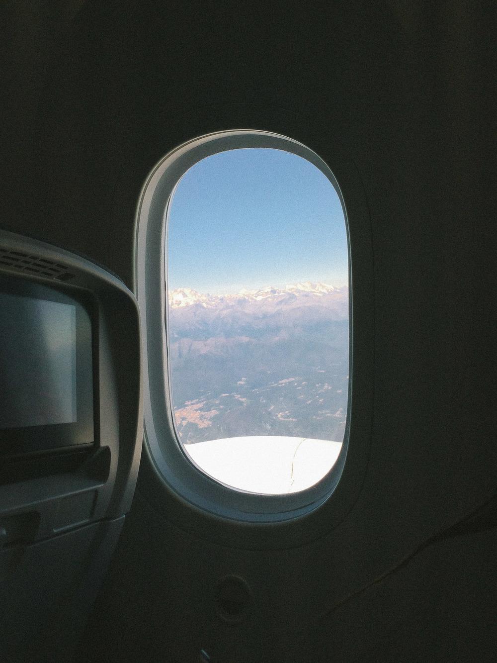 Milan-105.jpg