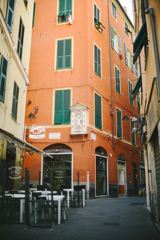 Milan-37.jpg
