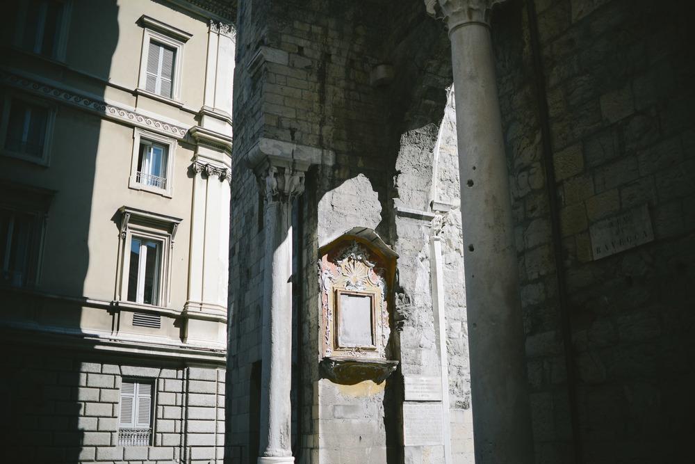 Milan-40.jpg