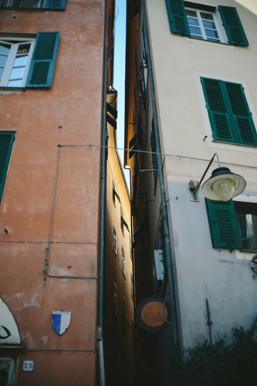 Milan-41.jpg