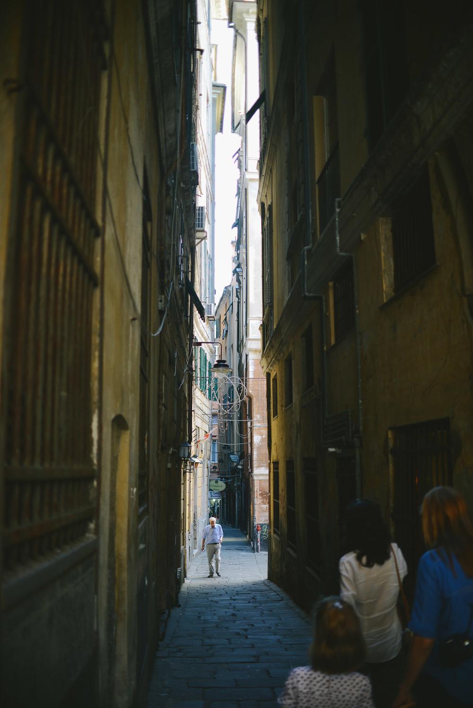 Milan-47.jpg