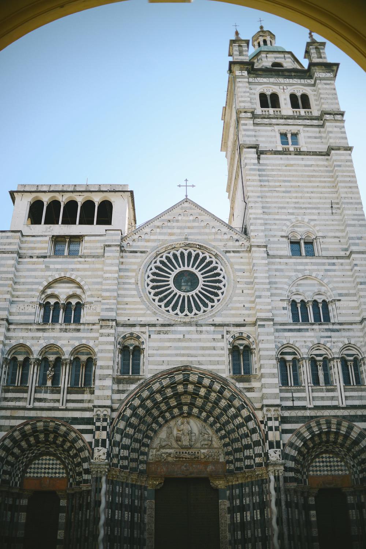 Milan-46.jpg