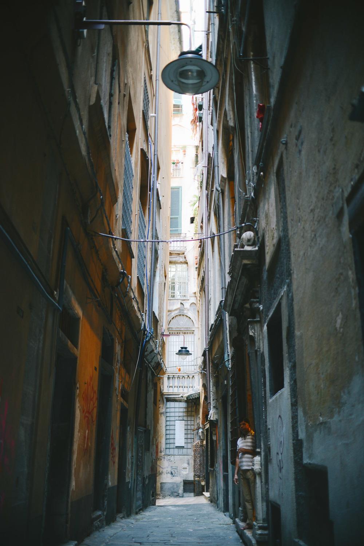 Milan-48.jpg