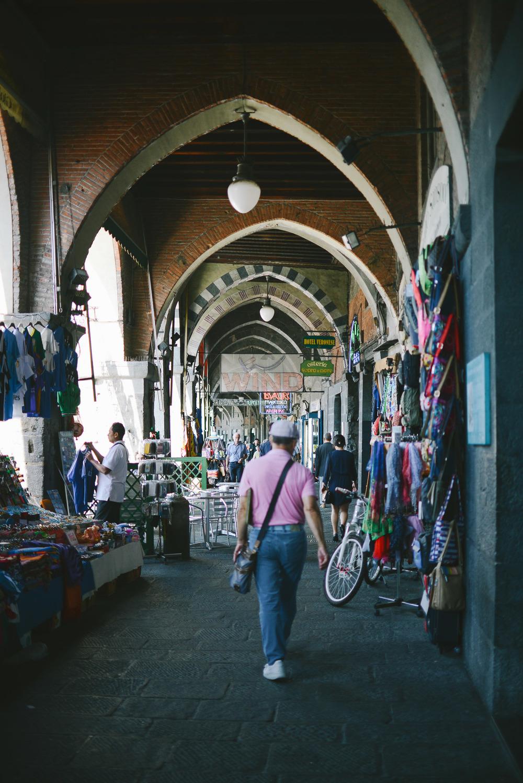 Milan-51.jpg