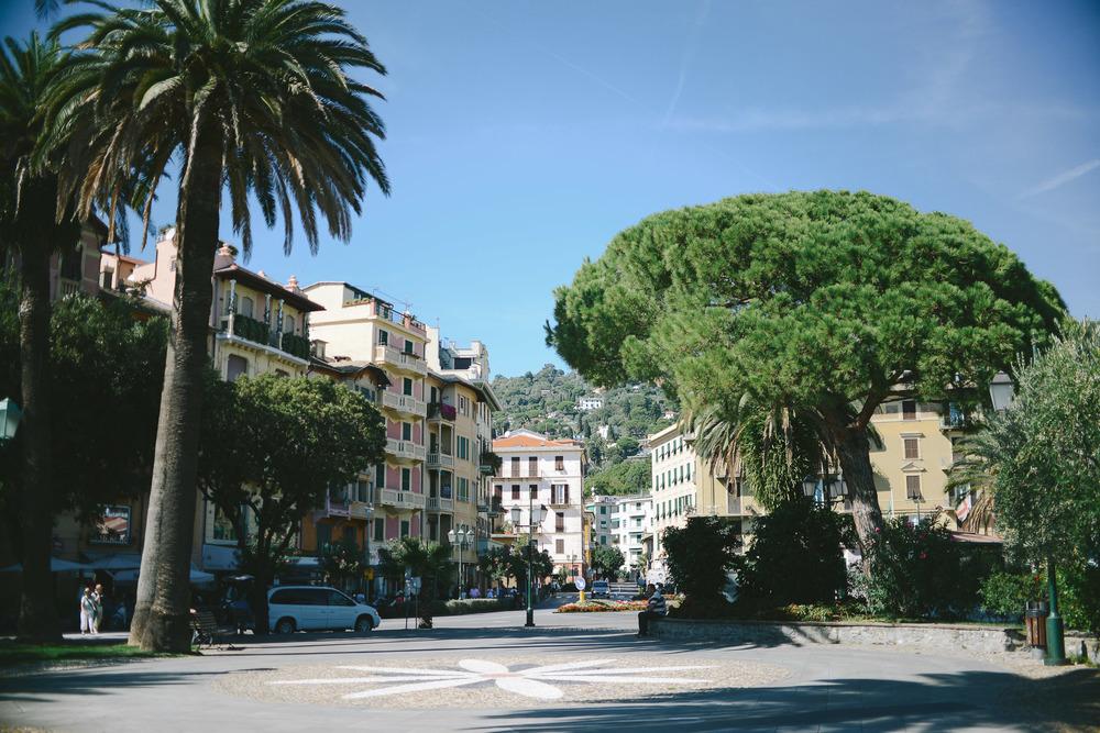 Milan-54.jpg