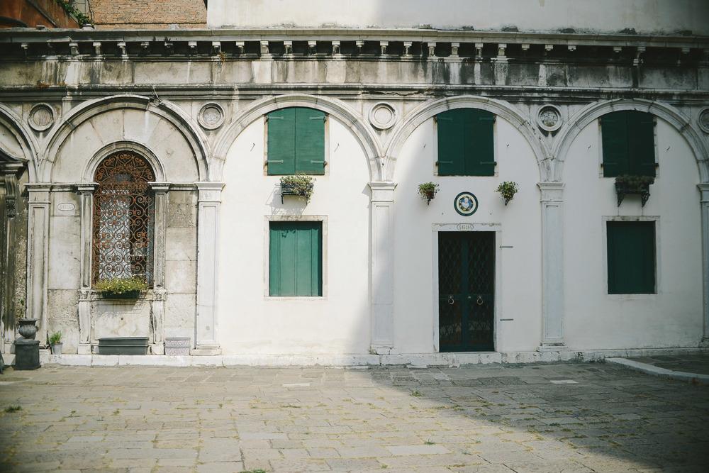 Milan-69.jpg