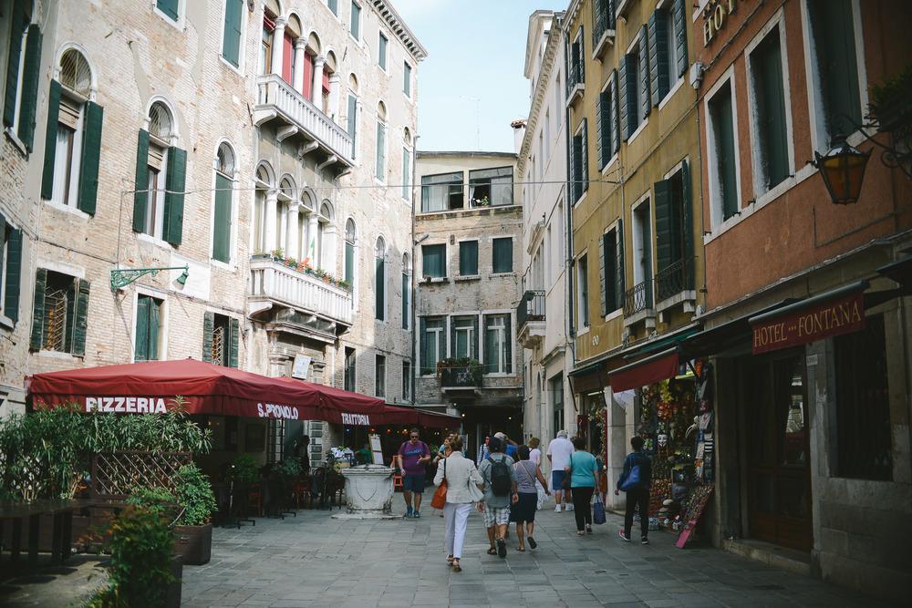 Milan-70.jpg